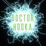 Doctor Hooka-Mudfoots Revenge Farmfestival DJ competition Mix