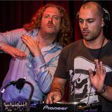 Ree - Qlimax VIP Room 24-11-2012