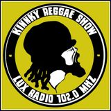Live Radio Session - 13.09.2014.