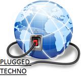 Plugged-Techno