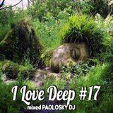 I Love Deep#17