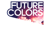 Future Colors Podcast No.3
