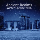 Ancient Realms - Winter solstice 2016