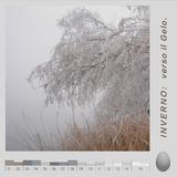 #006-B INVERNO: verso il Gelo (1999)