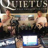 The Quietus Hour Special: Tim Burgess