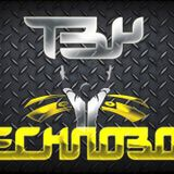 Nuracore - Technoboy's Best 50