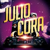 Dance club music radio Dj Julio Cora