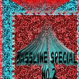 Screa - Bassline Special No.2