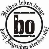 Böhse Onkelz Live 2014