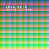 Joee Cons - In The Mix 020