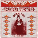 "Bunny Lee & Friends ""Good News Extended Mixes"""