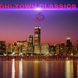 SPINMASTER- CHI-TOWN CLASSICS VOL 5