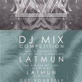 GO PRO - DJ Mix for Latmun Competition