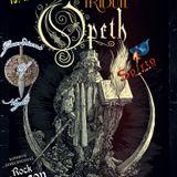 Guardians Of Night : Opeth Tribute (Part 1) - 19/1/16 @ Spirto Web Radio