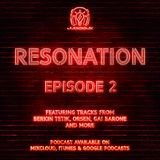 Resonation Ep. 2