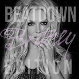 BeatDown: Britney Edition (Sample)
