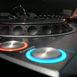 CCX - In The MIX 8.2