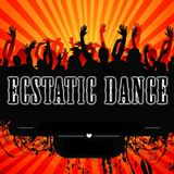 Dj Tameesh-[Ecstatic dance mix-02-10-2015]