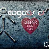 Edgaras RV - 2014 (Deeper Than Ever)