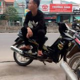 Trôi Ke - Thuê Bao Qúy Khách Vừa Gọi Hiện Đang Bê