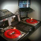 Mix Sessions (8-27-11)