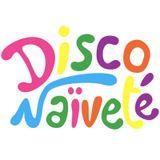 Sterrenplaten 8 juni 2012: Disco Naïveté
