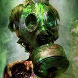 Spelz-AcidTekk2014/06
