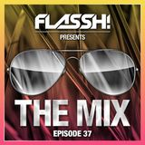The Mix - Episode #37