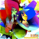 Dj Orion en Day Off: una grabación exclusiva para Red Bull Panamérika
