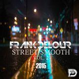 Street Smooth 2015 Volume 2