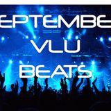 September Vlu Beats