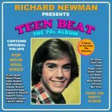 Richard Newman Presents Teen Beat The 70s Album