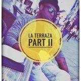 LA TERRAZA  part II chillin' & groovin' by manu M