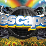 Pey & Thorpy - Escape @ The Park Saturday 26th October