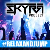 Skyrr Project - Relax and Jump 2 Preview.