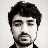 Ultra Music Festival 2019 - Oliver Heldens Live (Miami) - 31-Mar-2019