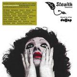 stealthwinter