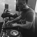Progressive and Techno mix 03.07.15