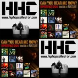 HipHopGods Radio - Episode 81