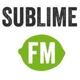 MT @ SubLime FM - Episodes 20121203