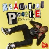 Benny Benassi_Beautiful People (Dj Tokoro Rmx happy birthday Okami)