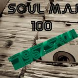 Soul Man 100