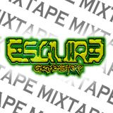 The Sounds Of Esquire Mixtape