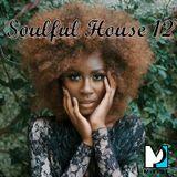 Soulful House 12