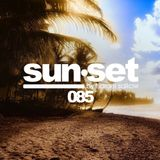 sun•set 085 by Harael Salkow