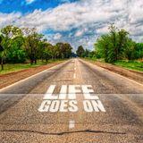 b3cksmusic - life goes on