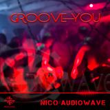Groove You (AW040)