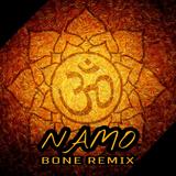 NAMO ( The Remix Factory Records ) DEE J  B O N E