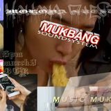 mukbang soundsystem 3 - mokona guest mix