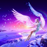 Best of Vocal Uplifting Trance Session by Meinzi (Part 2)